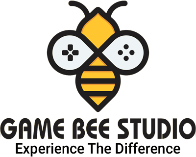 Game Bee Studio
