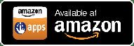 amazon_available